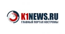 k1news