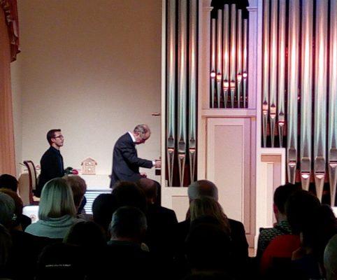 organist2