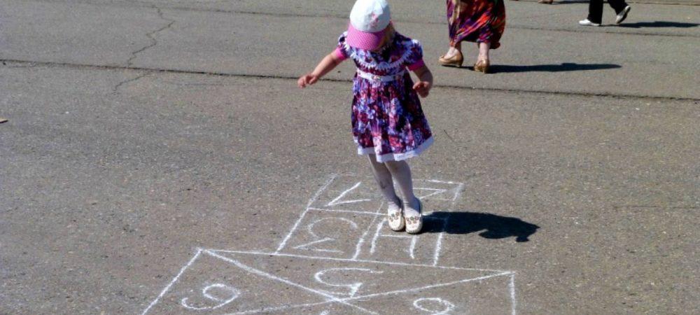 Куда отправиться с детьми в Костроме 1 июня