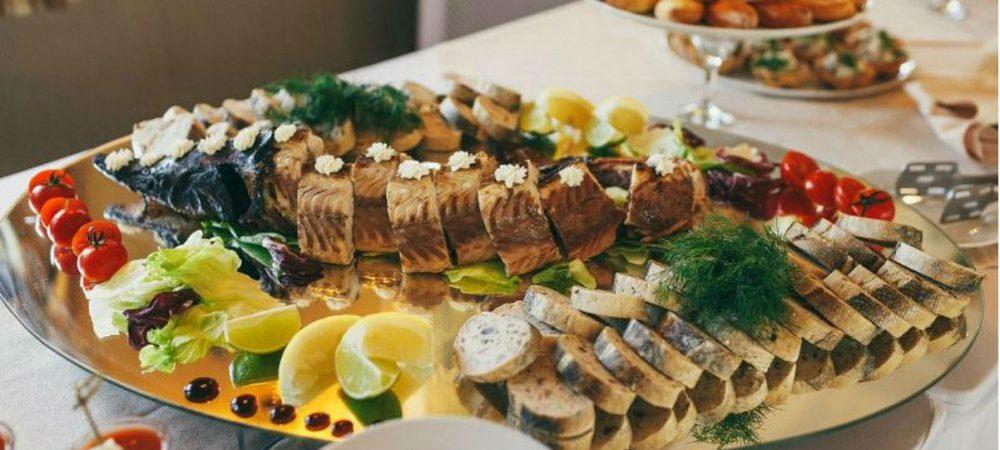 На гастрономический ужин с дегустацией вин приглашает 7 июня ресторан «Старая пристань»